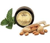 Wen Sweet Almond Mint Re-moist Hydrating Hair Mask 60ml