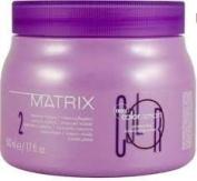 MATRIX colour SMART INTENSIVE MASQUE
