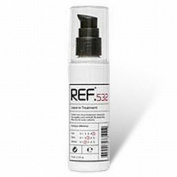 Ref 532 Leave In Treatment 75ml