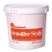 Summit Sensitive Scalp Base Creme 1.8kg.