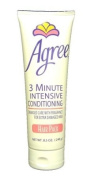 Agree 3 Minute Intensive Conditioning Hair Pack 250ml