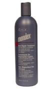 Roux Mendex Hair Repair Treatment 440ml sp#rou0196