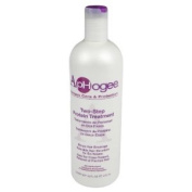 Aphogee Two Step Protein Treatment 470ml