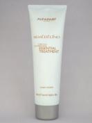 Alfaparf Semi Di Lino Essential Treatment 310ml