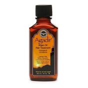 Agadir Agadir Argan Oil Hair Treatment 60ml