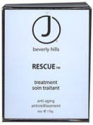 J Beverly Hills Rescue Treatment, 180ml