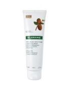 Klorane Leave-In Day Cream with Desert Datte-Palm 125ml