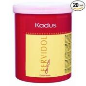 Kadus Fervidol Colour & Care Colour Mask 750ml