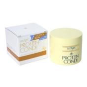 Meros Protein Condi Treatment, 260ml