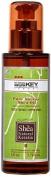 Saryna Key Volume Lift Pure African Shea Oil - 110ml