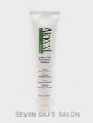 Aloxxi Renew Colour Rich Treatment Masque 150ml