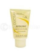 Ducray Nutricerat Intense Nutrition Daily Emulsion 100ml