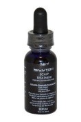 Nairobi Recovery Scalp Treatment Serum Unisex 30ml