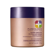Pureology Super Smooth Relaxing Hair Masque 150ml