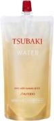 Shiseido |Hair Care| TSUBAKI Water moist with camellia oil EX Refill 220ml