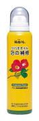 Kurobara Honpo Kurobara Tsubaki Oil | Hair Treatment | Hair Bubble Repair 140g