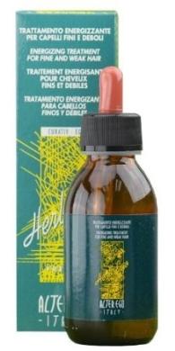 Alter Ego Herb-Ego Fresca Energising Treatment for Fine and Weak Hair - 120ml