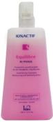 Kin Kinactif Equilibre BI-Phase Conditioning Treatment - 200ml