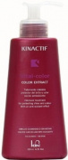 Kin Kinactif Vital Colour Extract - 200ml