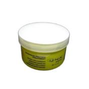 UNA Intensive Protein Treatment 500ml