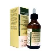 UNA Restructurizing Treatment 3.17oz/ 90ml