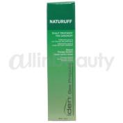 Iden Naturuff Scalp Treatment For Dandruff 160ml