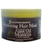 Hollywood Beauty Hydrating Hair Mask 213 G