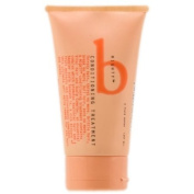 BennieFactor B Mighty Conditioning Treatment - 150ml
