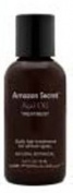 de Fabulous Amazon Secret Acai Oil Treatment, 60ml