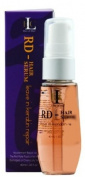 ELC Dao of Hair Repair Damage Hair Serum Leave-In Keratin Repair - 40ml