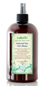 Natural Tea Hair Rinse