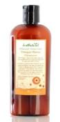 Vinegar Rinse Cleanser 240ml