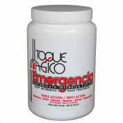 Emergencia (Emergency) Deep Intensive Treatment by Toque Magico 1660ml