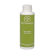 Bottanica White Chocolate Treatment, 4oz/120ml