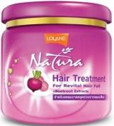 Lolane Natura Hair Treatment for Revital Hair Fall 500g..., Thailand