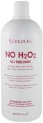 Scruples No H2O2 No Peroxide, 1000ml