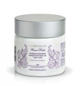 Louise Galvin Intensive Treatment for Thick or Curly Hair