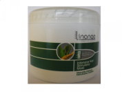 Linange Intensive Hair Stimulator Mask 500ml