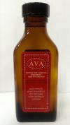 Ava Haircare Protective Oil Treatment