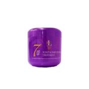 ELC Dao of Hair RD Repair Damage #7 Hair & Scalp Renewal Treatment - 360ml