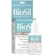 Biosil (30mL) Brand