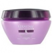 Conditioner Haircare AGE PREMIUM MASQUE SUBSTANTIF 200ml By KERASTASE
