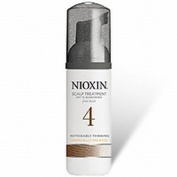 Nioxin System 4 Scalp Treatment 100ml