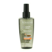 Homme Capital Force Densifying Leave-In Treatment ( Thickening Effect ) - Kerastase - Hair Care - 125ml/4.2oz