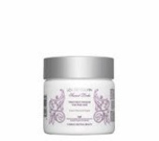 Louise Galvin - Sacred Locks Intensive Treatment Masque For Thick Or Curly Hair-250 ml / 8.5 fl oz
