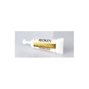 Scalp Relief By Redken Haircare Scalp Relief Oil Detox Shot 10ml
