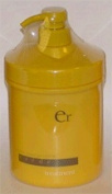 Crede ER Treatment 750ml