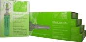 Salerm Vegetable Placenta Restructurer 32 Applications