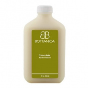 Bottanica White Chocolate Treatment, 10oz/296ml