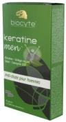 Biocyte Keratine Men Anti-hair Loss for Men 40caps
